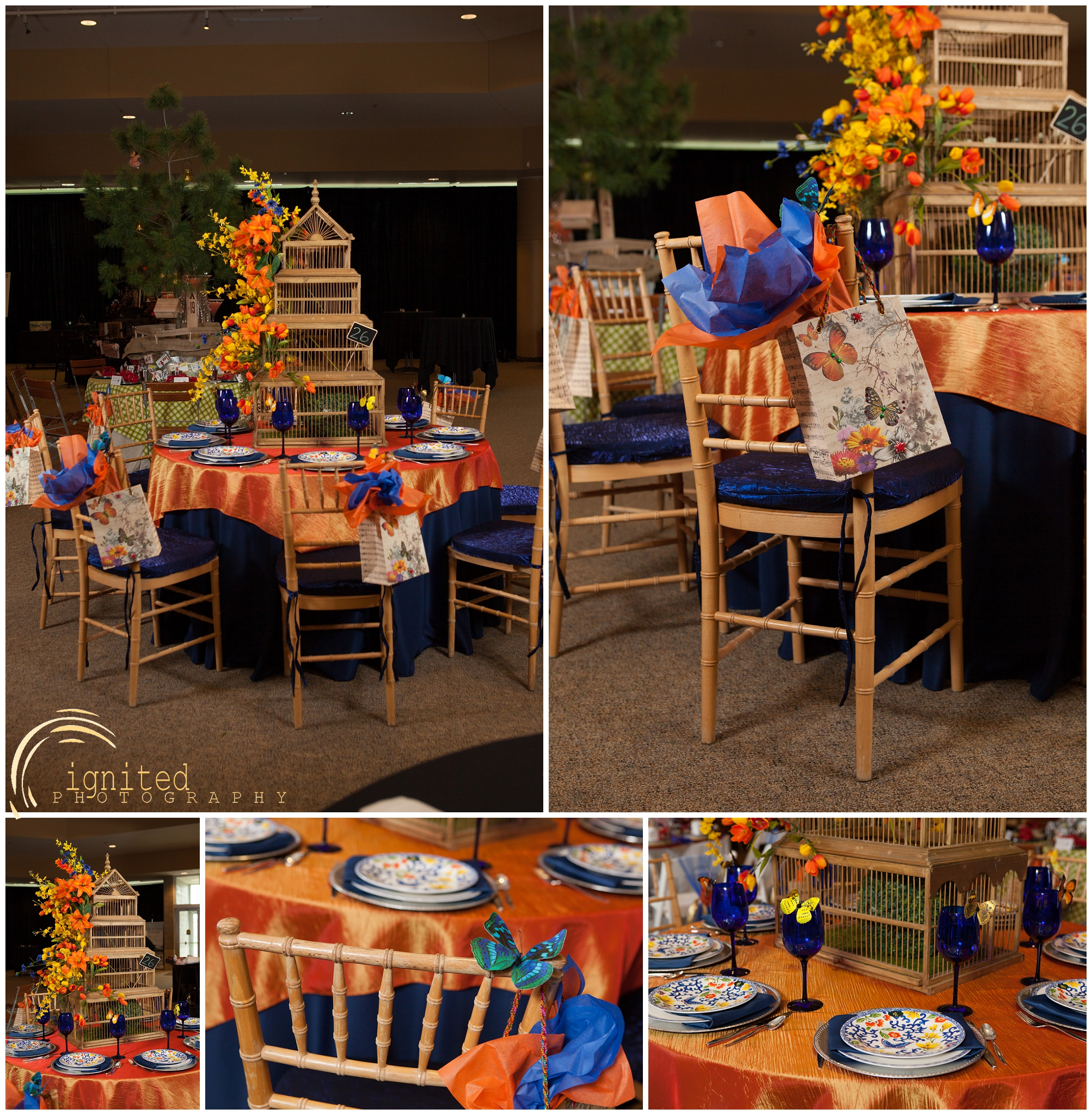 Cleary Table Event_0016.jpg
