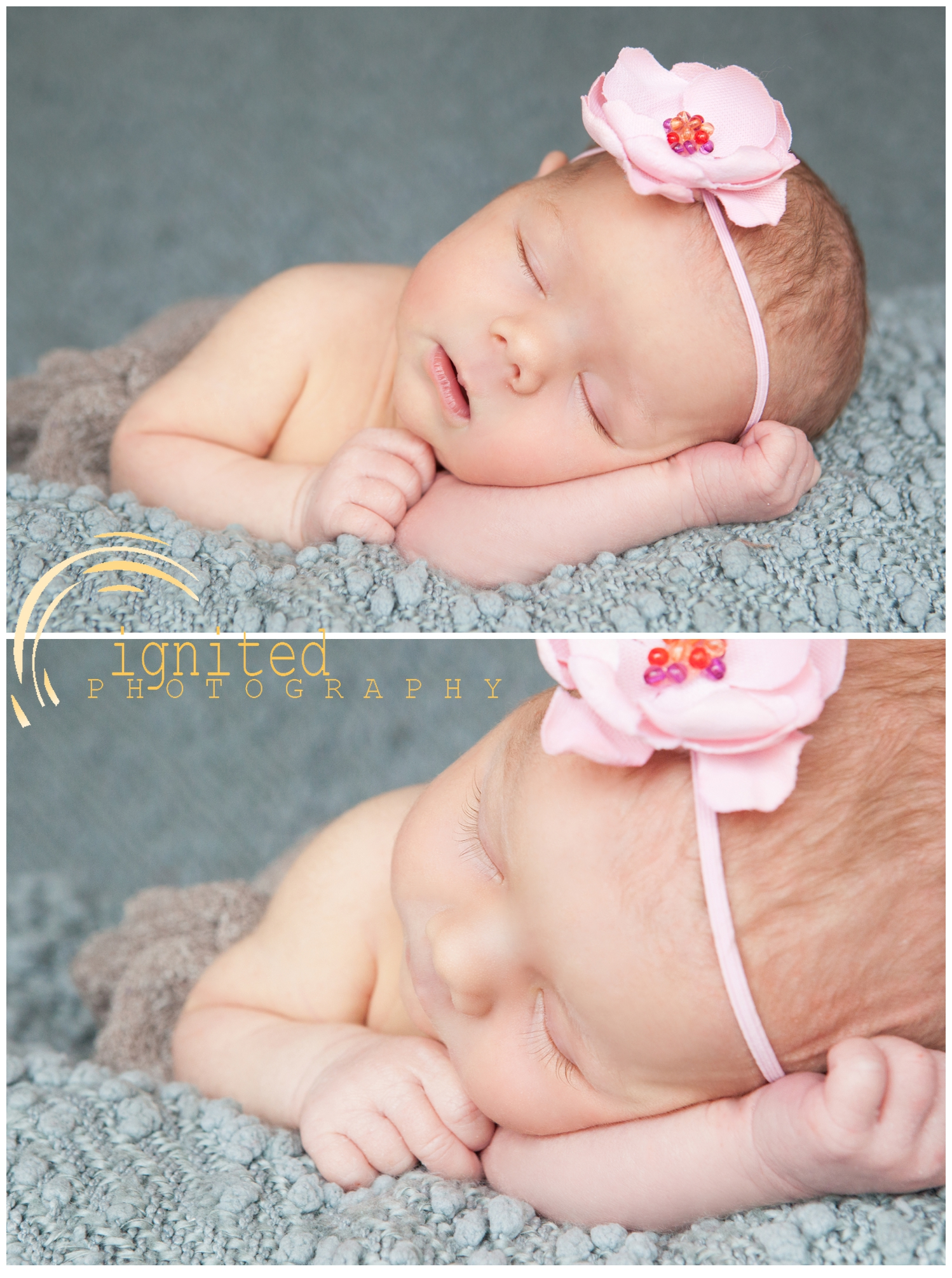 Ruby O'Dell Newborn_0007.jpg