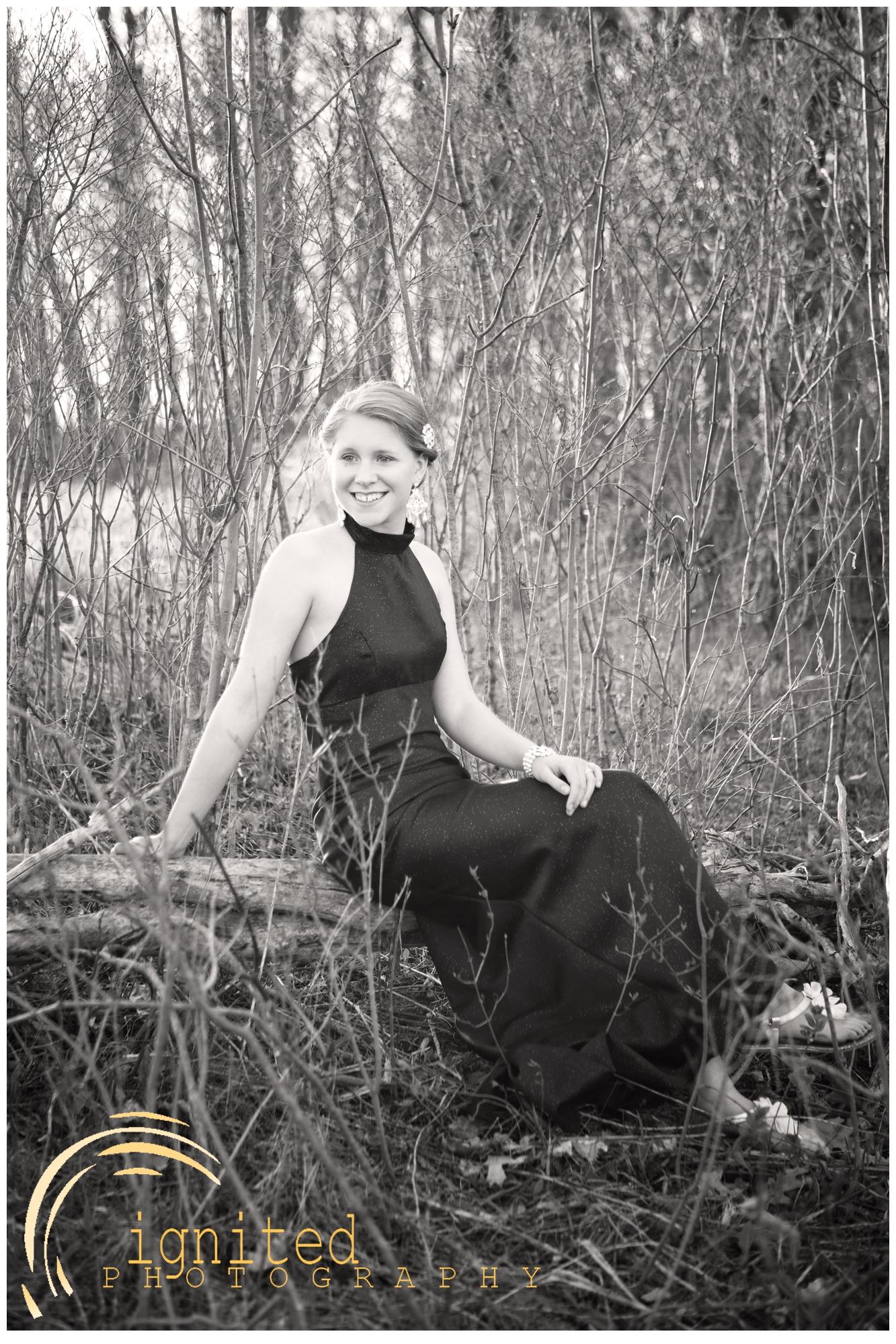 Stephanie Mautz_0003.jpg