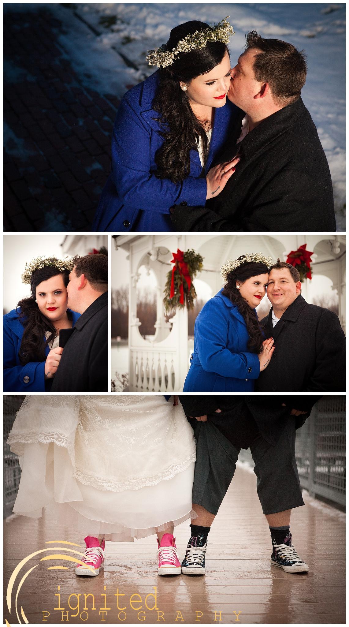 Gattes Wedding_0009.jpg