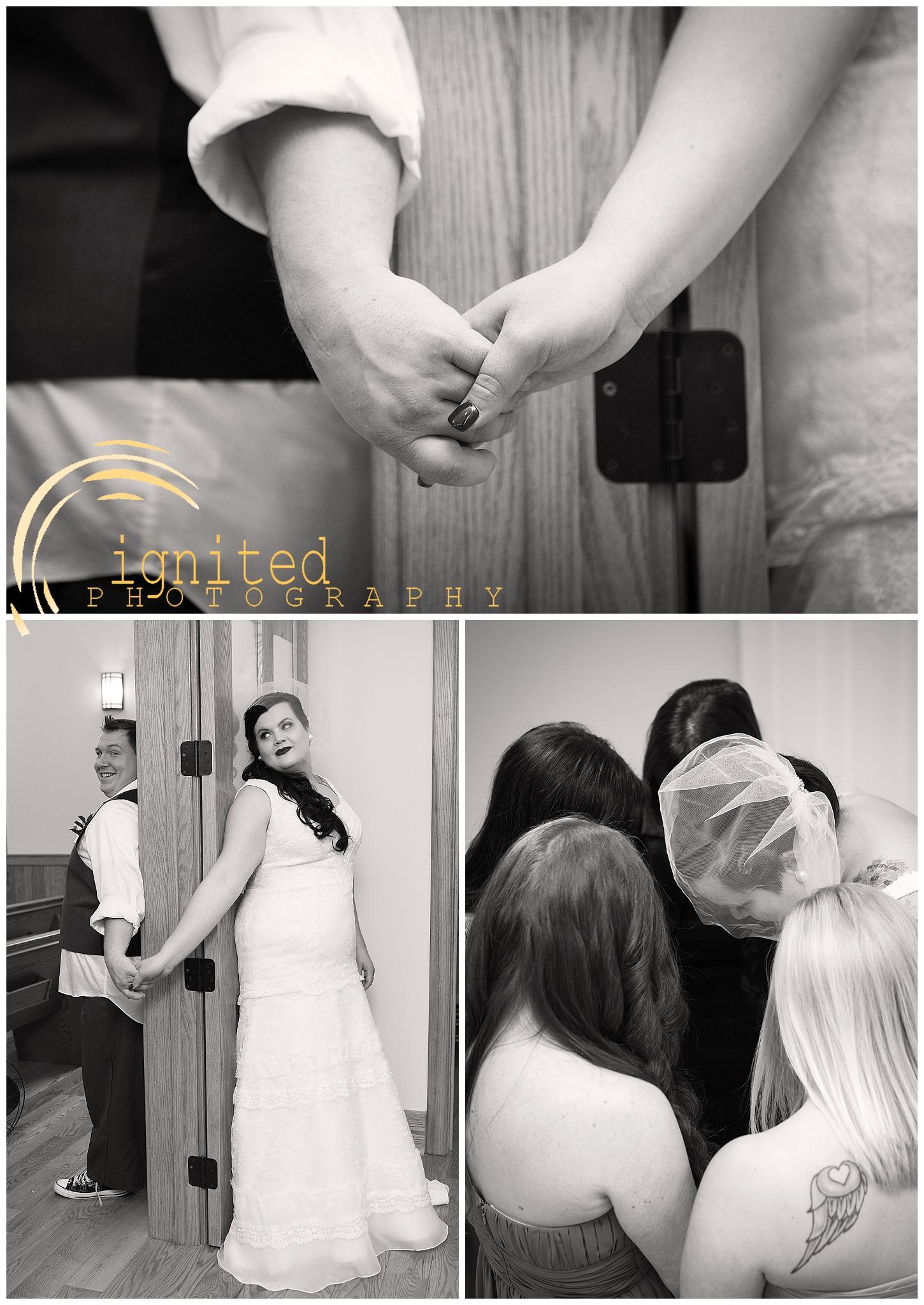 Gattes Wedding_0007.jpg