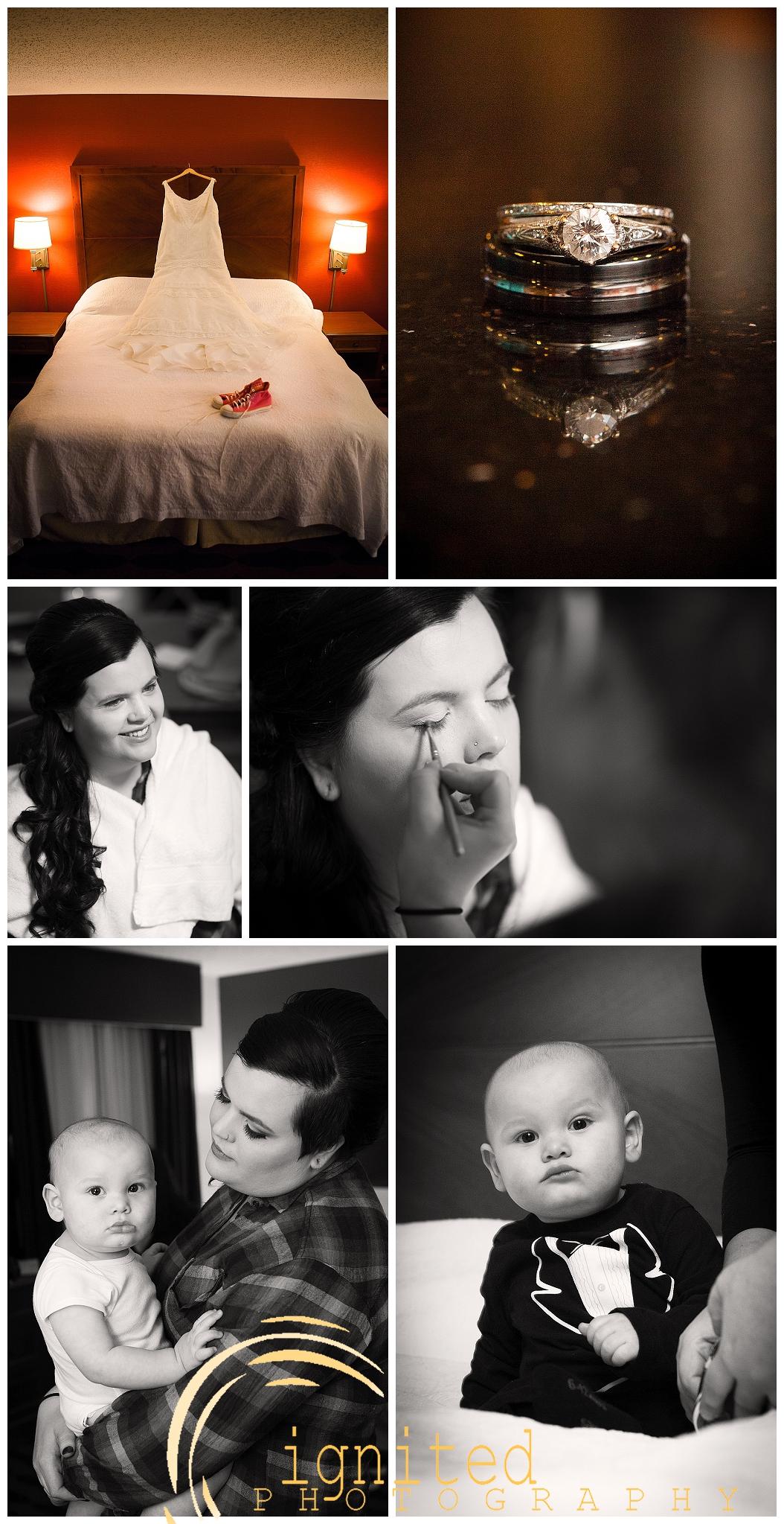 Gattes Wedding_0001.jpg