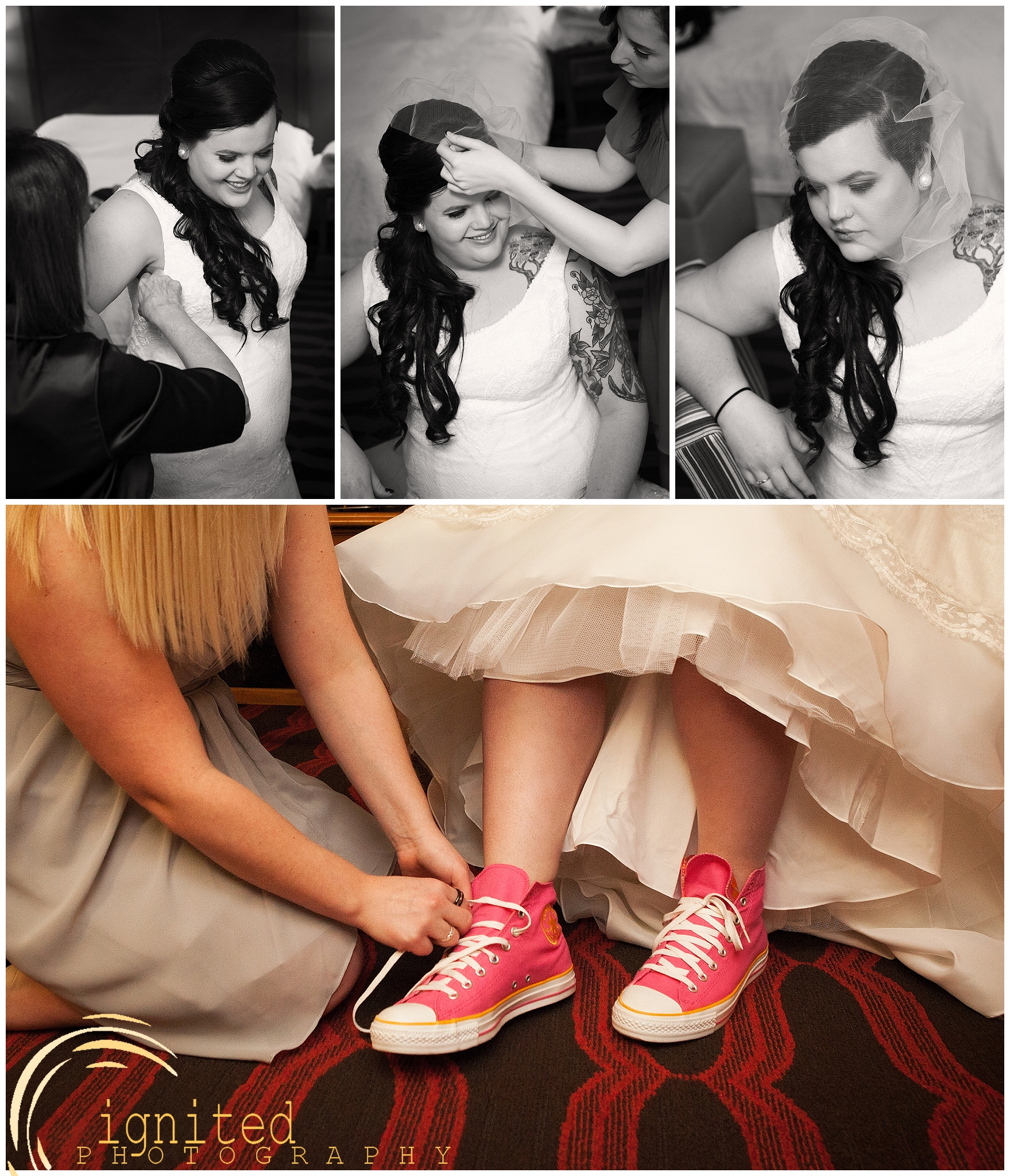 Gattes Wedding_0002.jpg