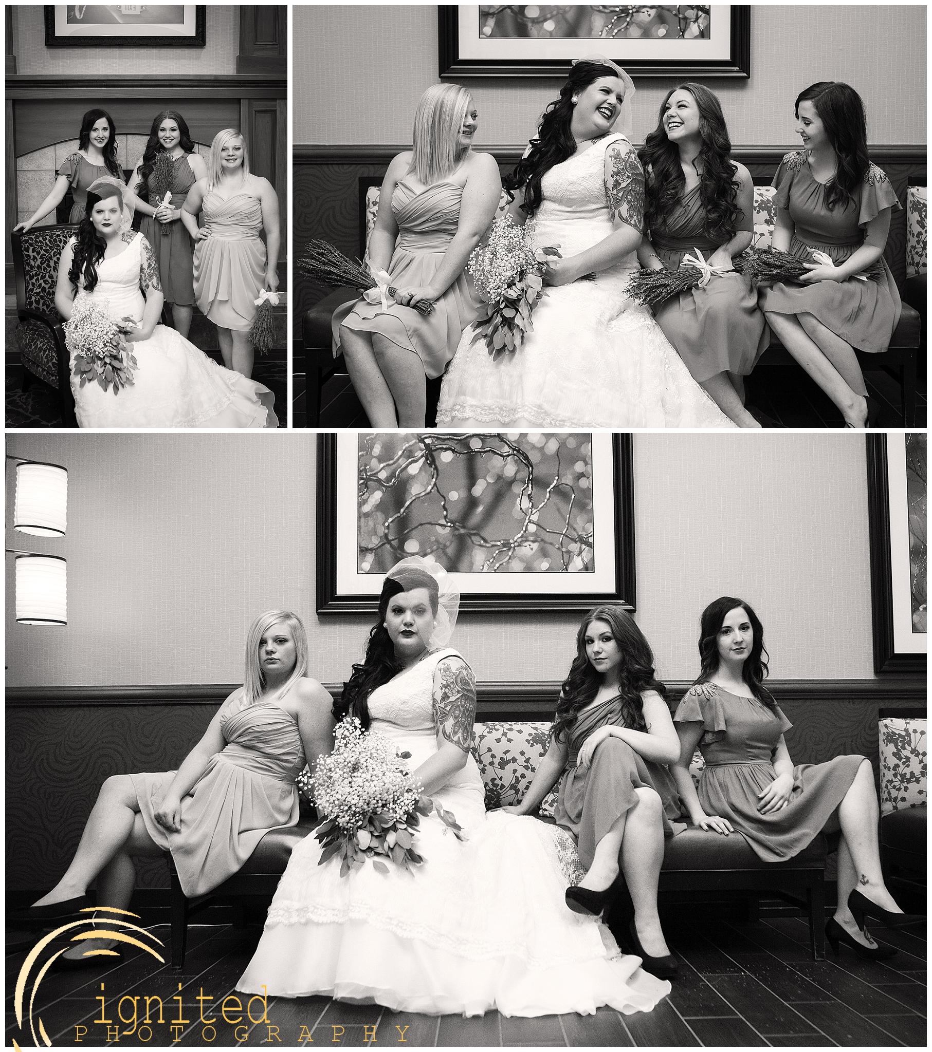 Gattes Wedding_0003.jpg