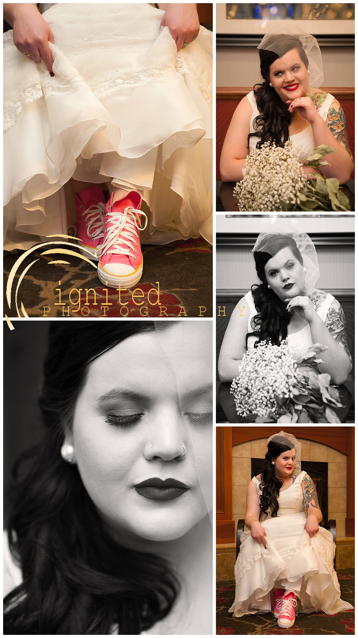Gattes Wedding_0004.jpg