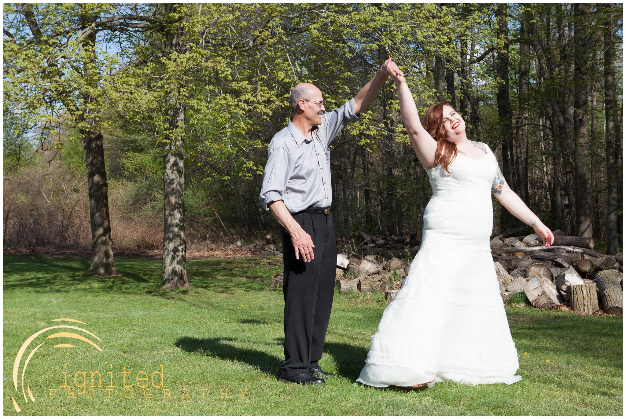 Gattes Wedding Reception_0005.jpg