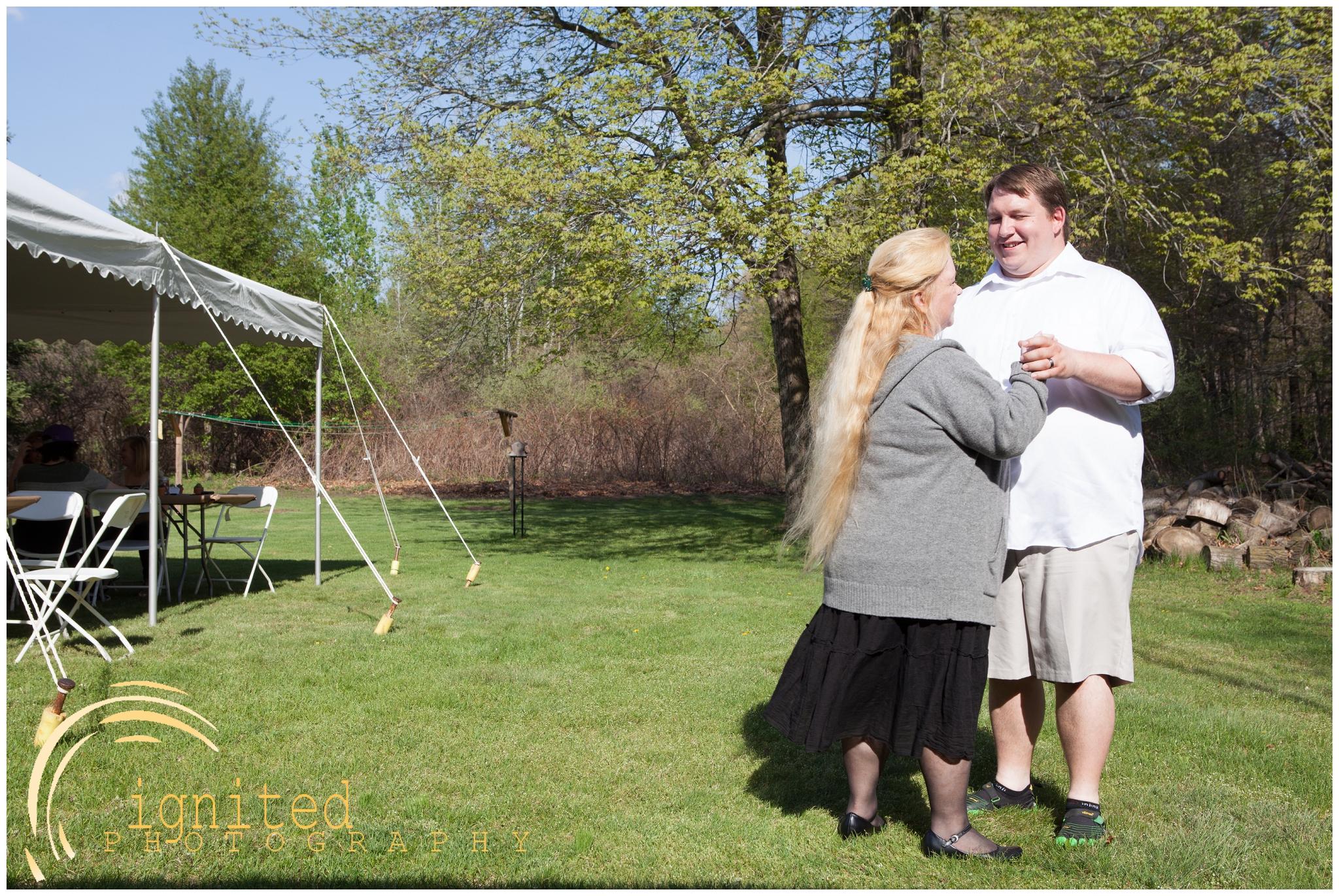 Gattes Wedding Reception_0006.jpg