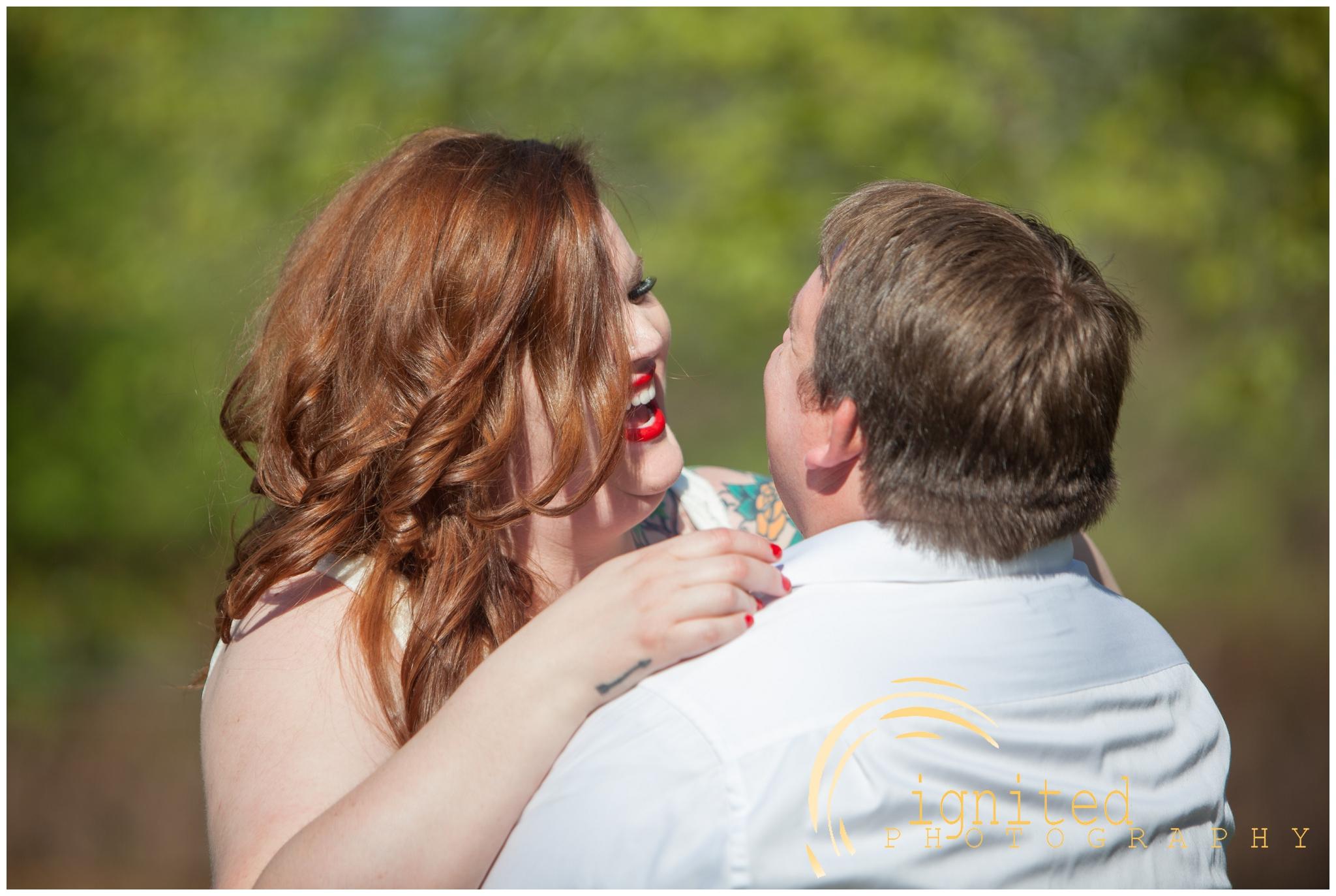 Gattes Wedding Reception_0009.jpg
