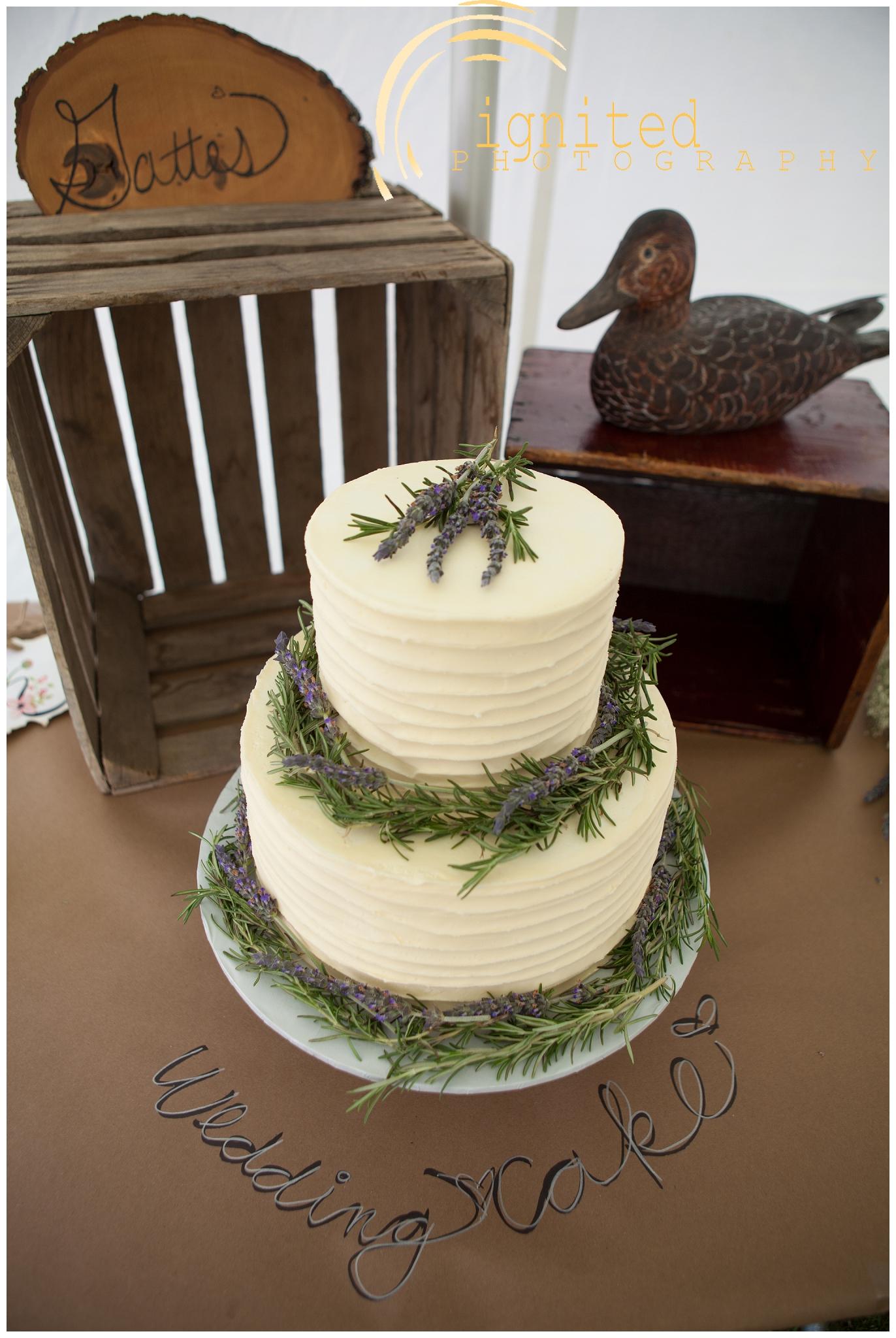 Gattes Wedding Reception_0011.jpg