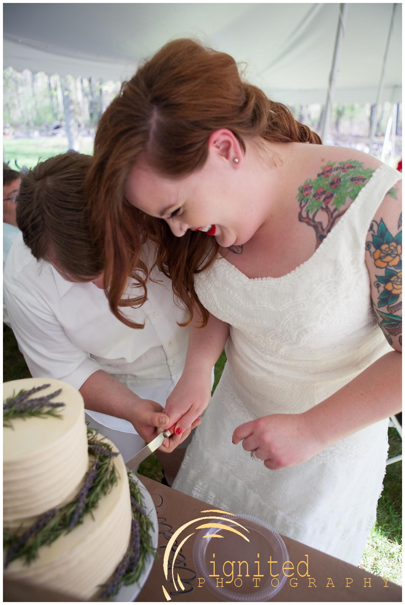 Gattes Wedding Reception_0012.jpg