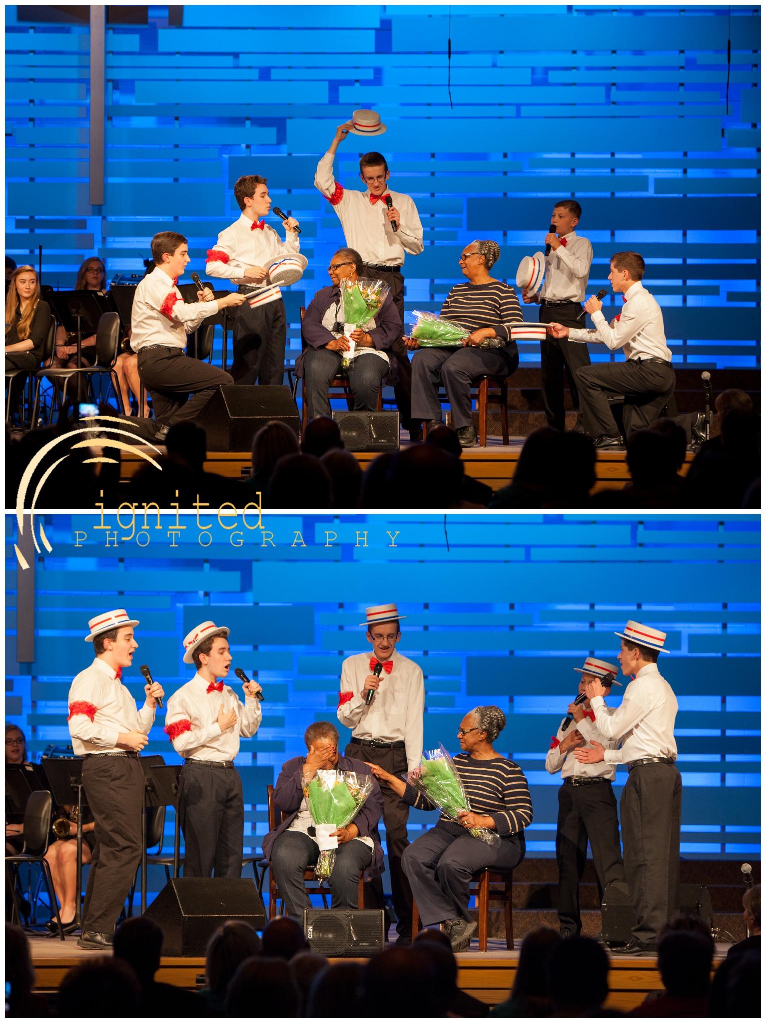 Gambino Tribute Concert_0001.jpg