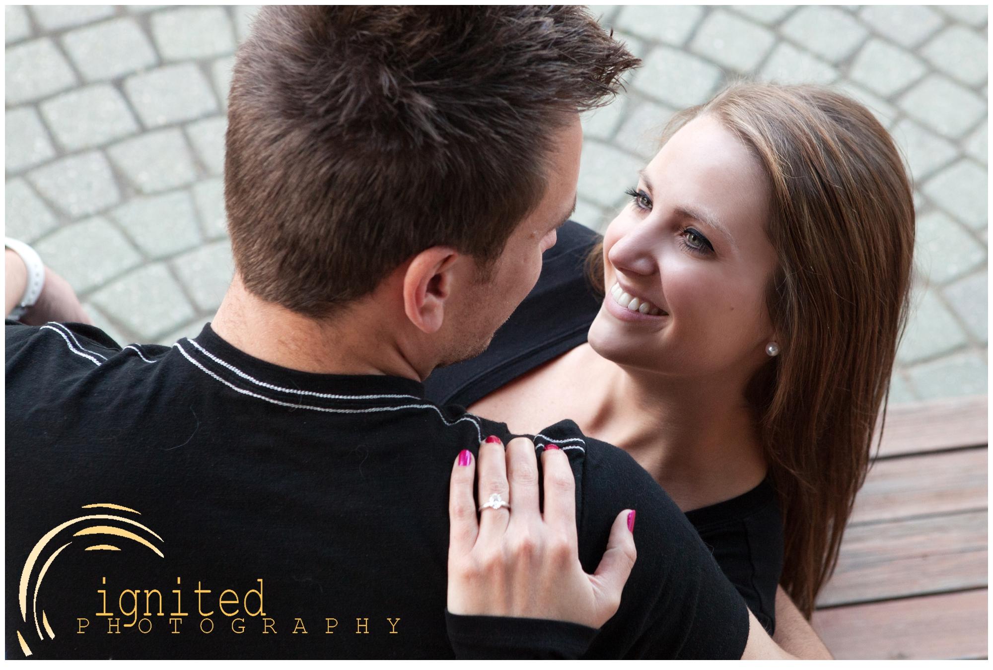 Henwood-Bordo Engagement_0006.jpg
