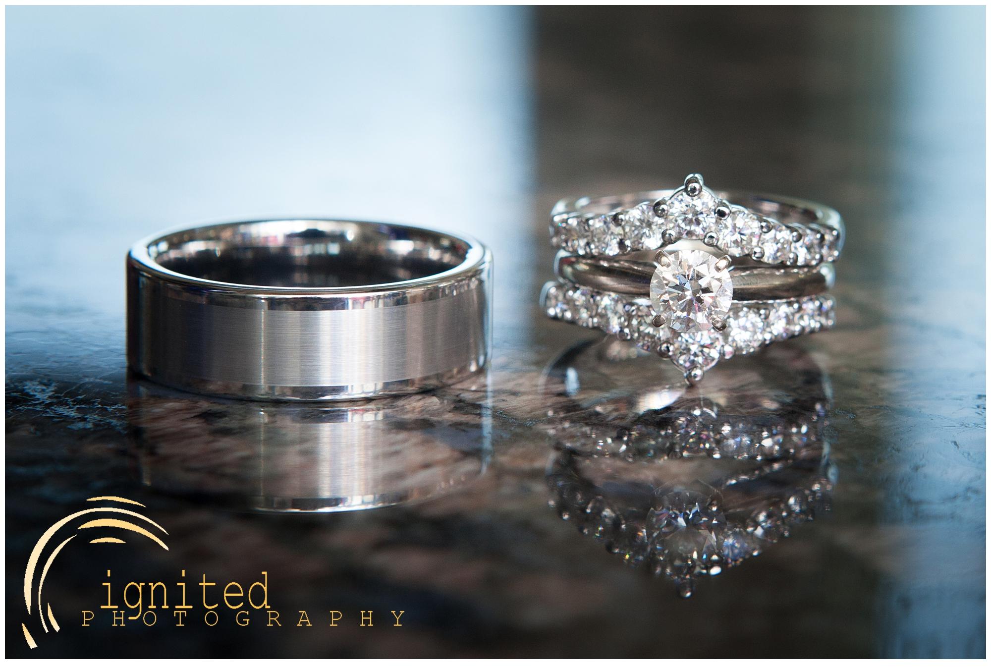 Kustra Wedding_0002.jpg