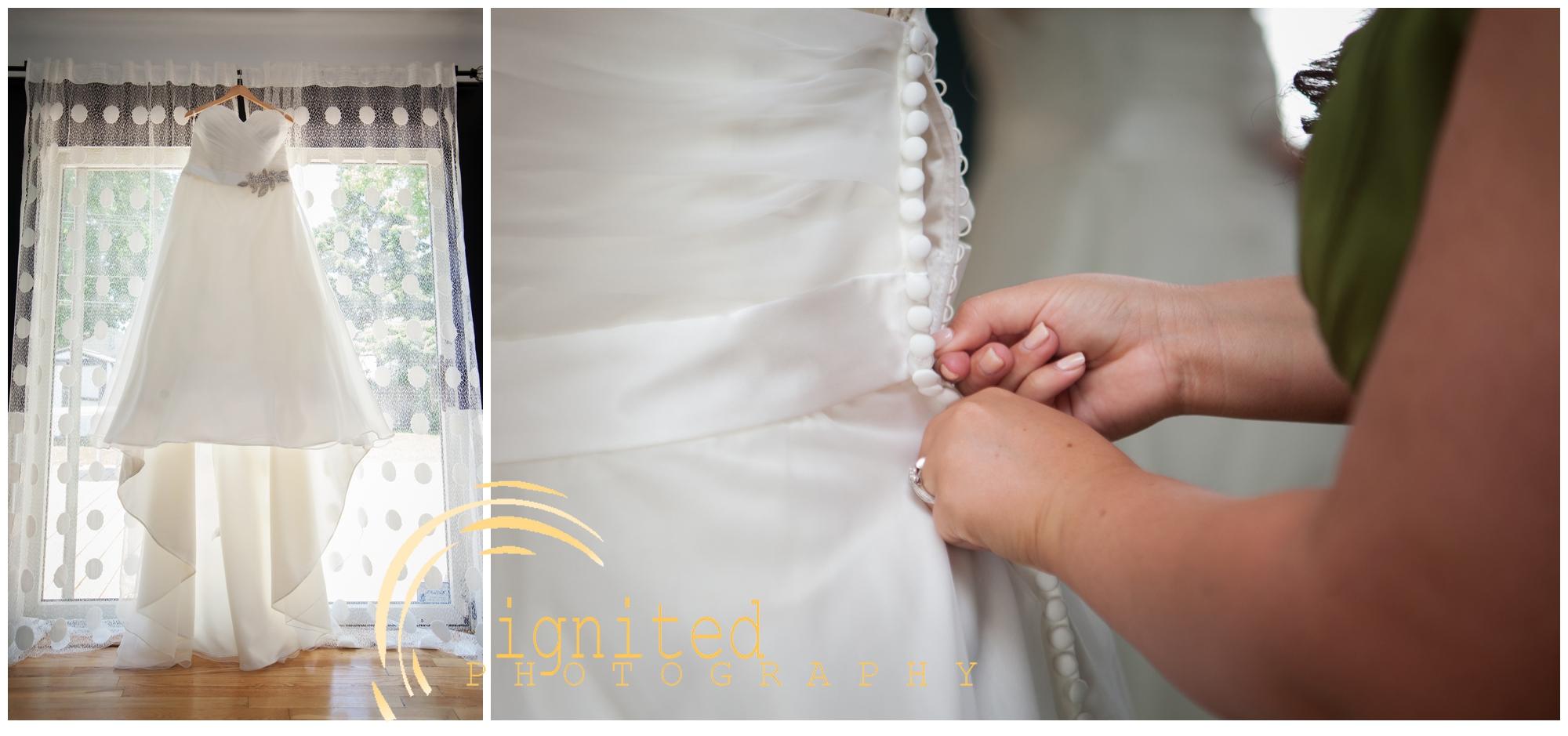 Kustra Wedding_0004.jpg