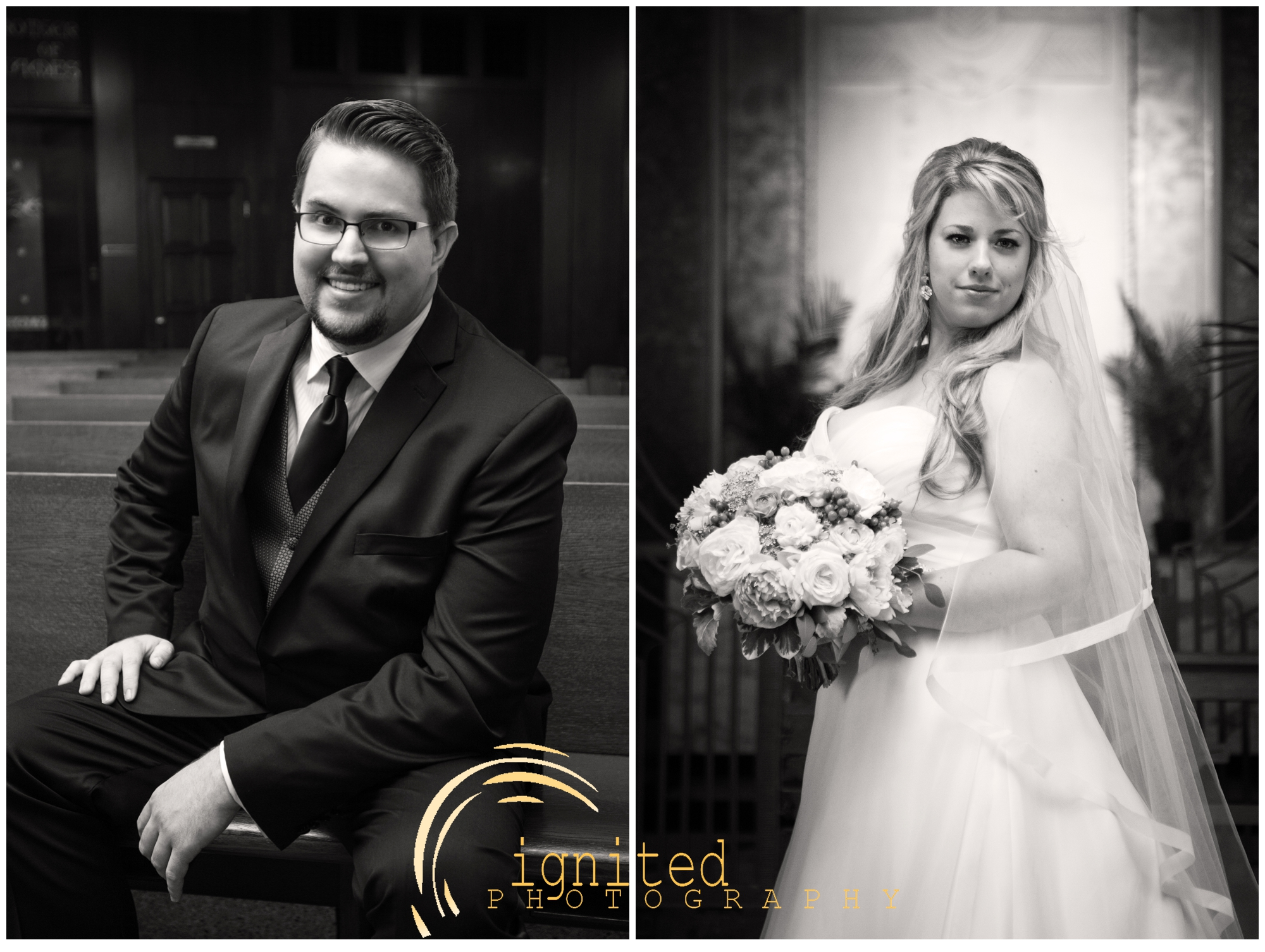 Kustra Wedding_0008.jpg