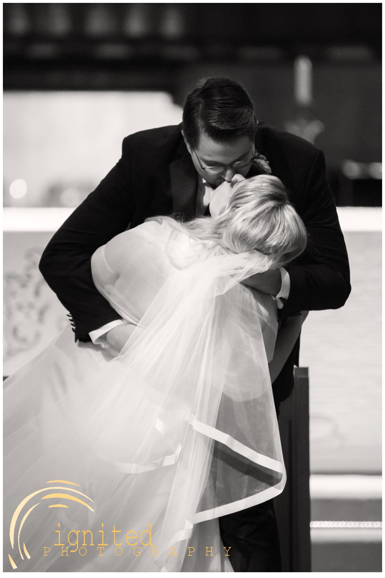 Kustra Wedding_0016.jpg