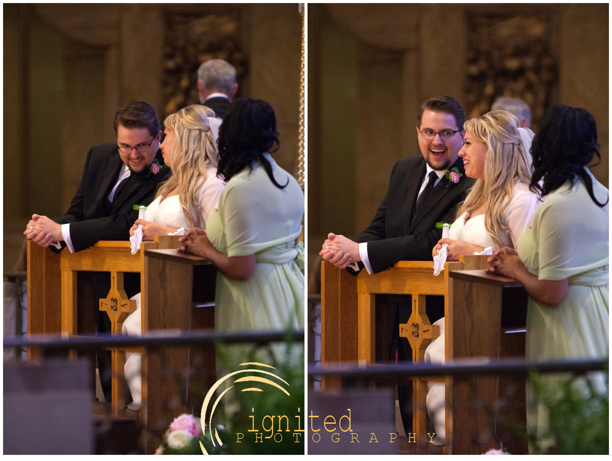 Kustra Wedding_0015.jpg