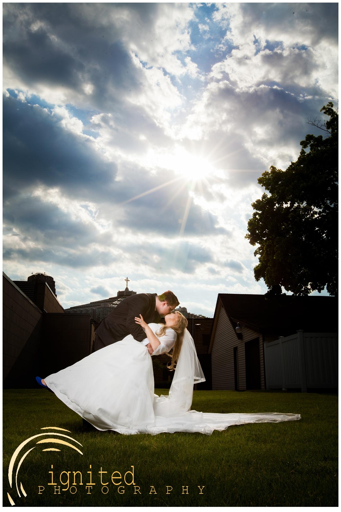 Kustra Wedding_0017.jpg
