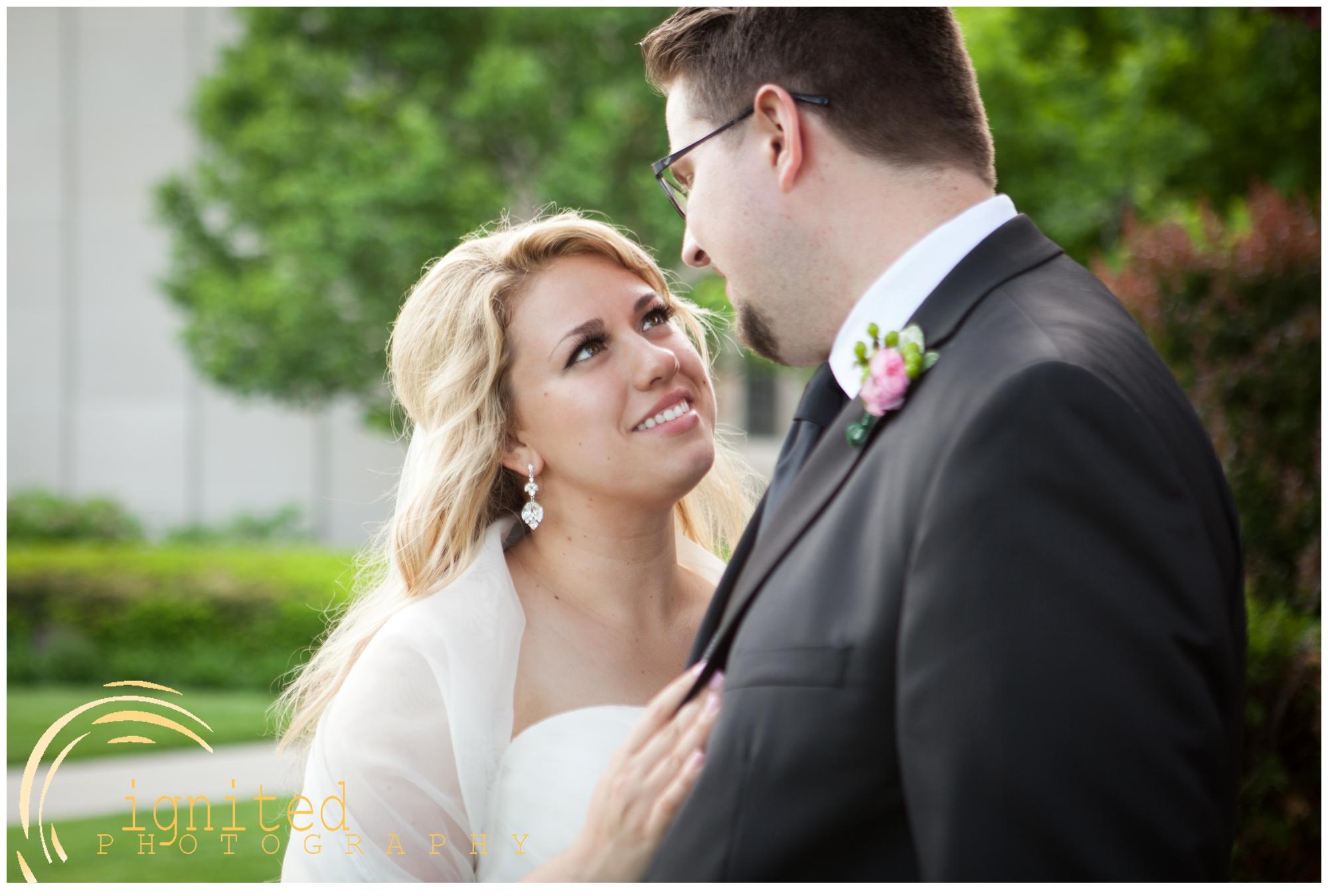 Kustra Wedding_0019.jpg