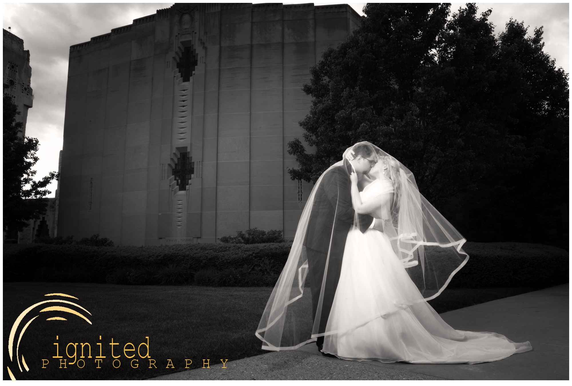 Kustra Wedding_0020.jpg
