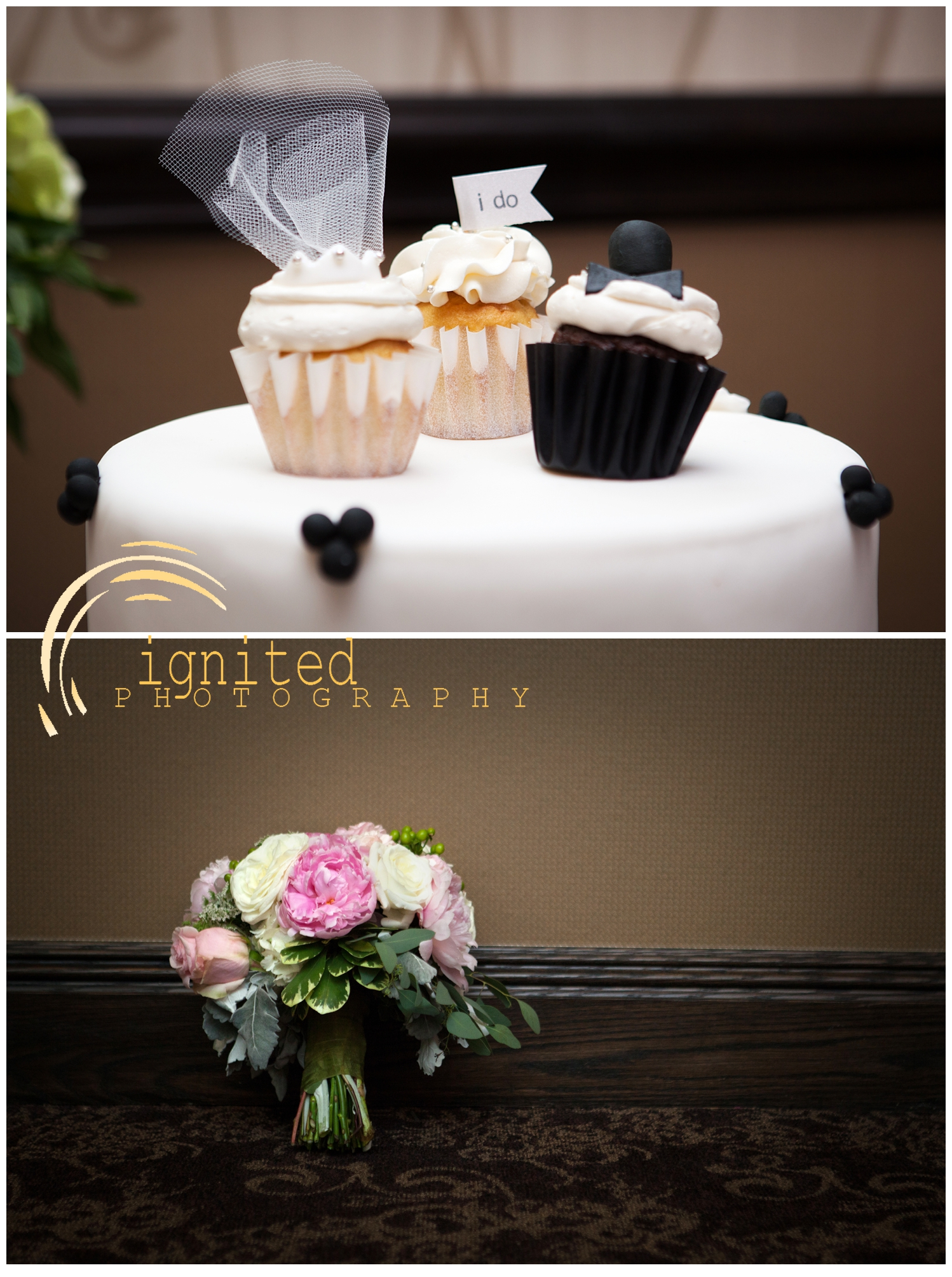 Kustra Wedding_0021.jpg