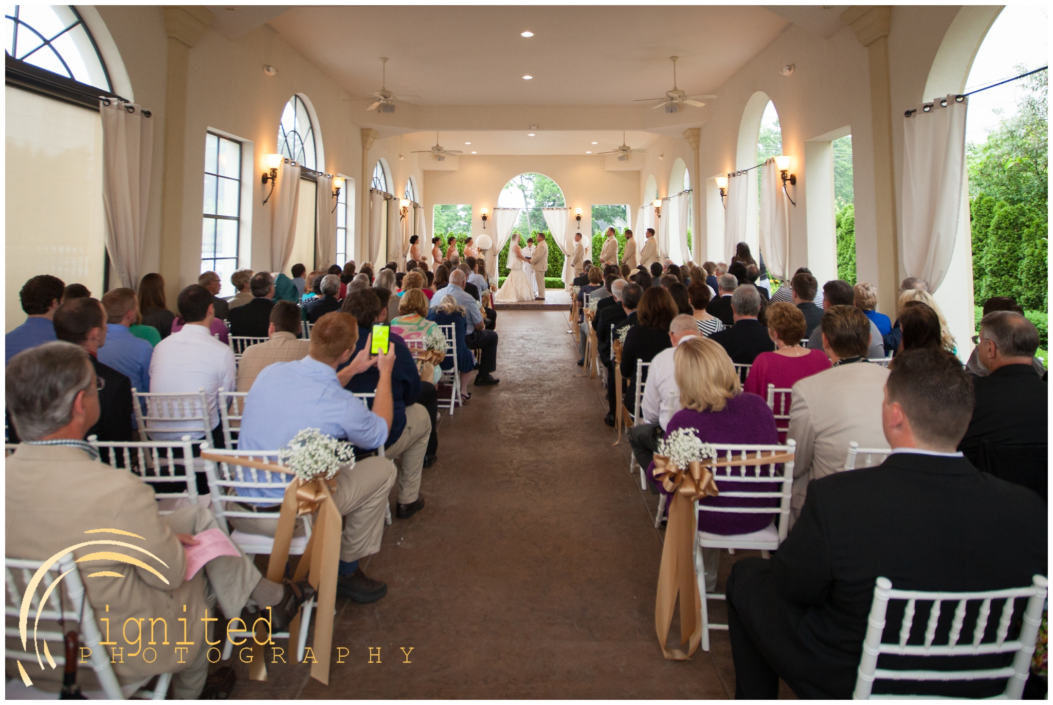 Windsand Wedding_0030.jpg