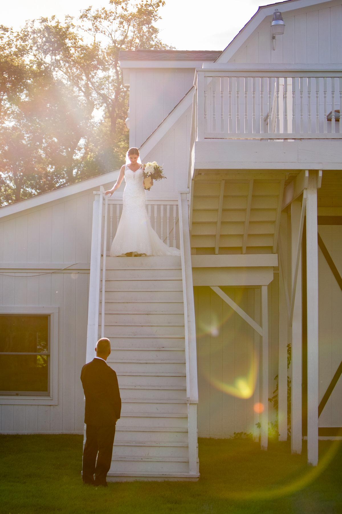 Dennis-Martin wedding-17.JPG