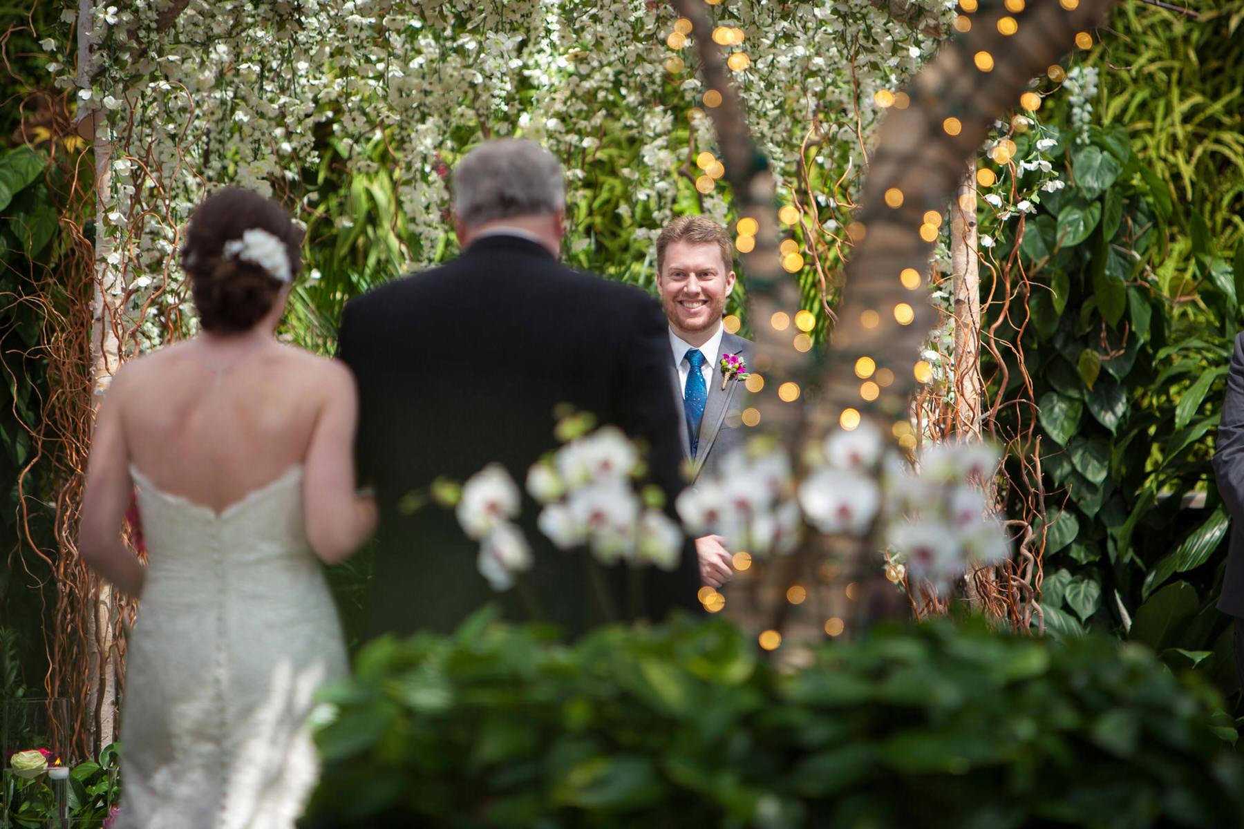 Heintzelman Wedding-15.jpg