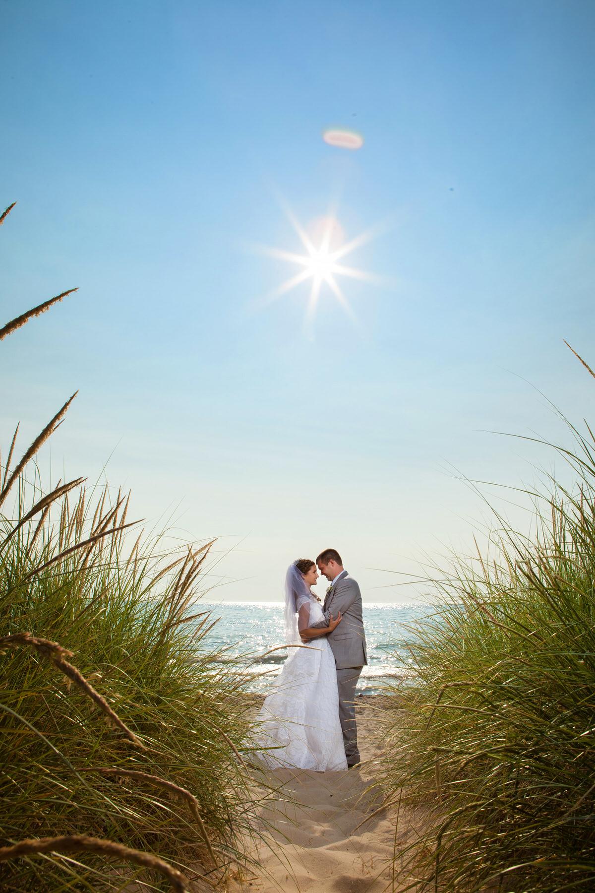 Mullen Wedding-32.jpg