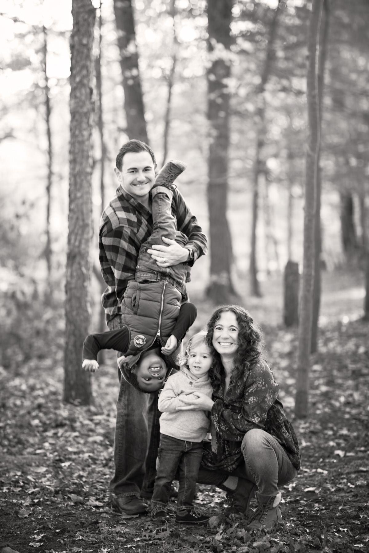 Corbett Family-15.jpg