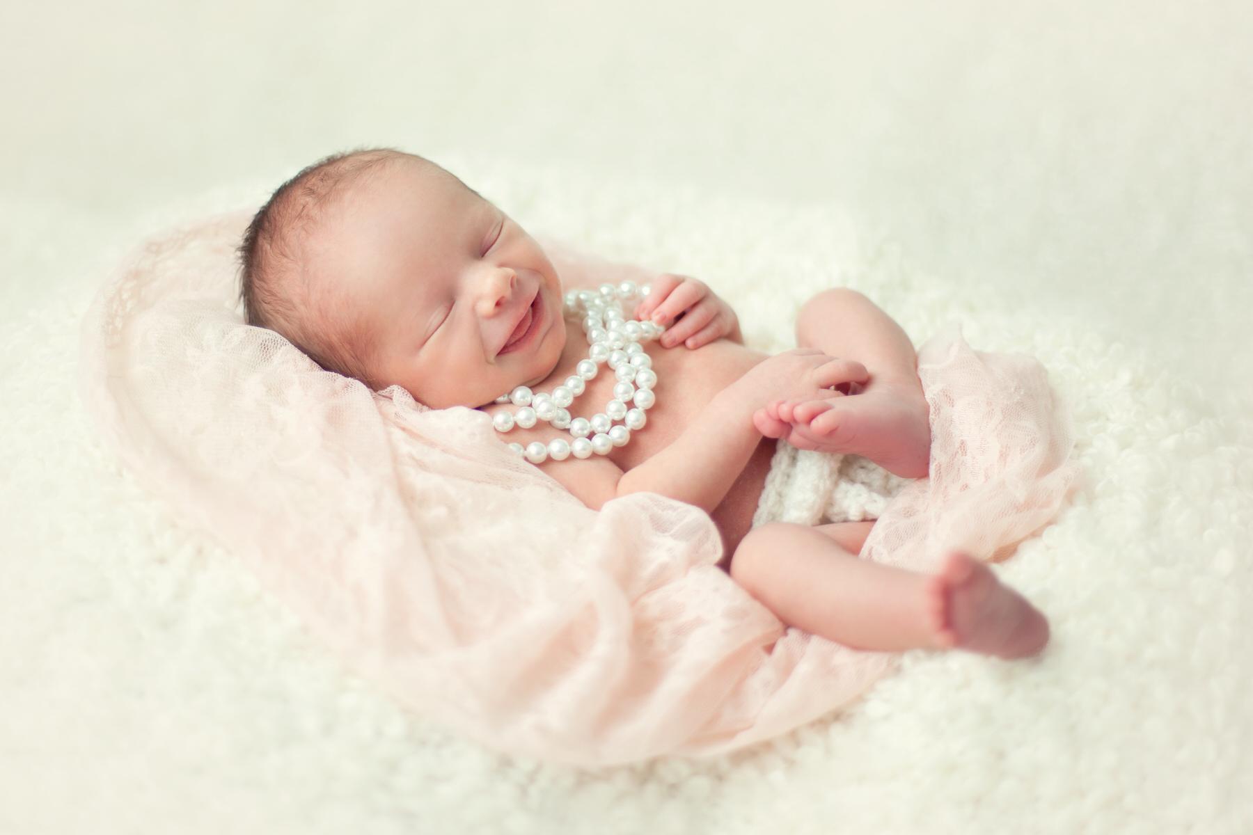 Dage Clara - Newborn-11.JPG
