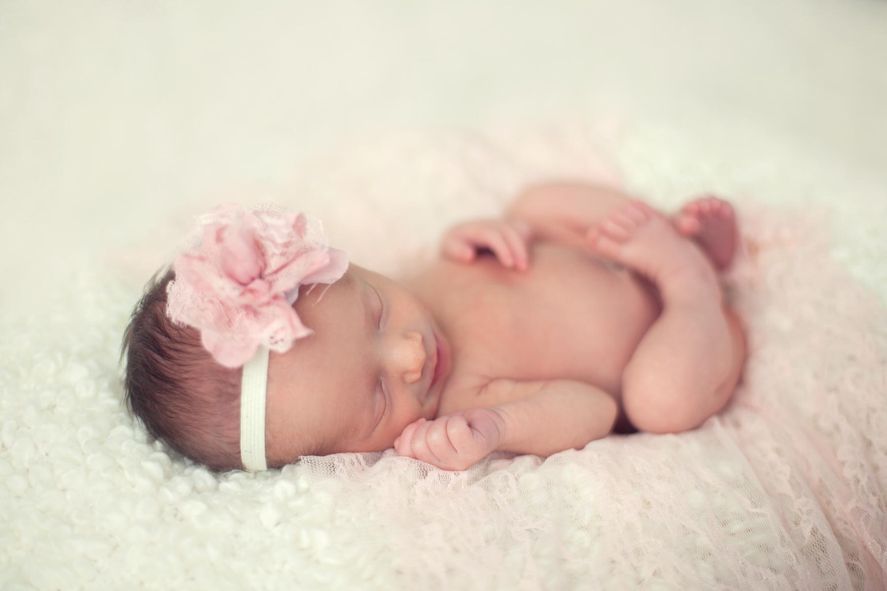 Dage Clara - Newborn-14.JPG