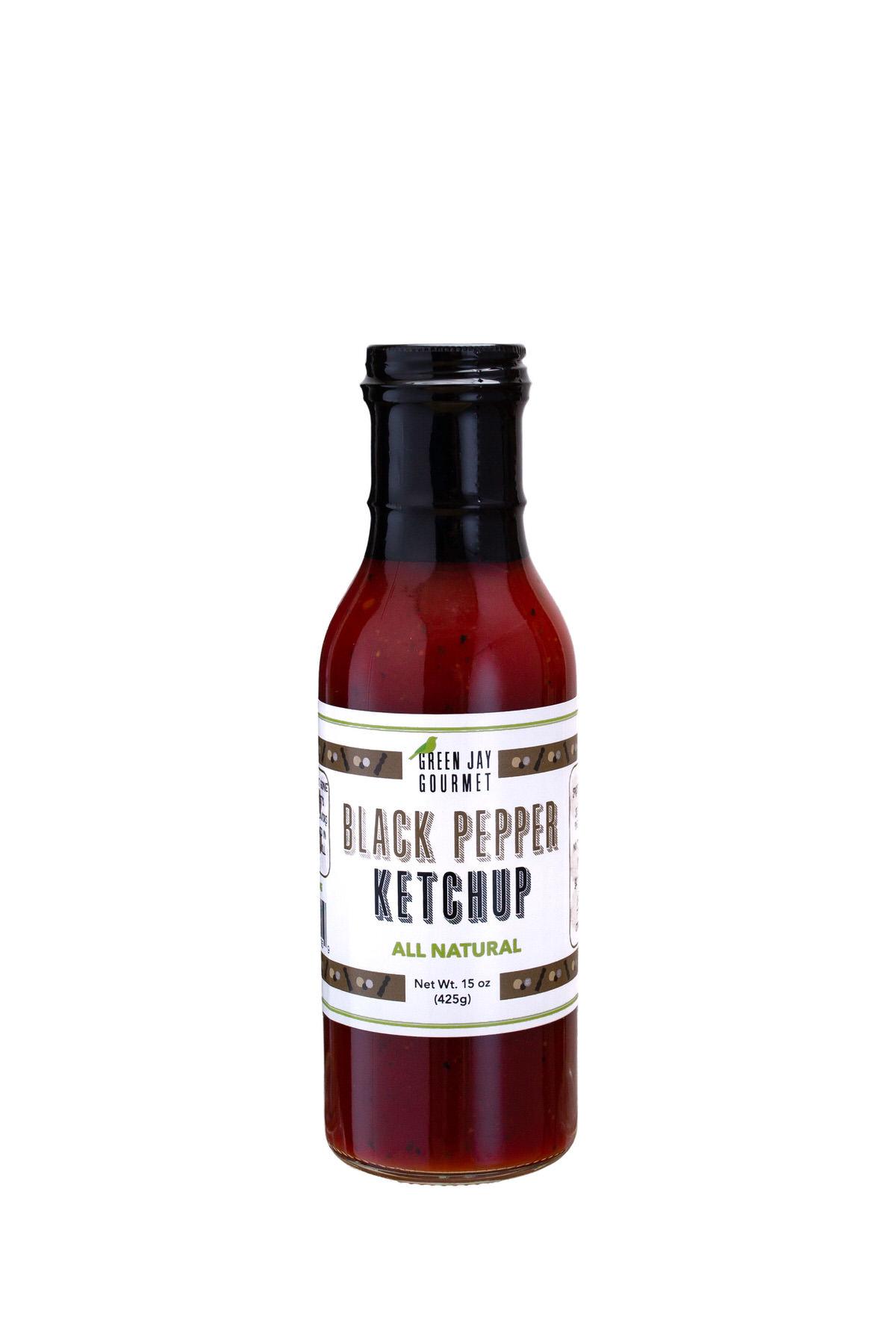 Ken Burgess - Ketchup-9.jpg