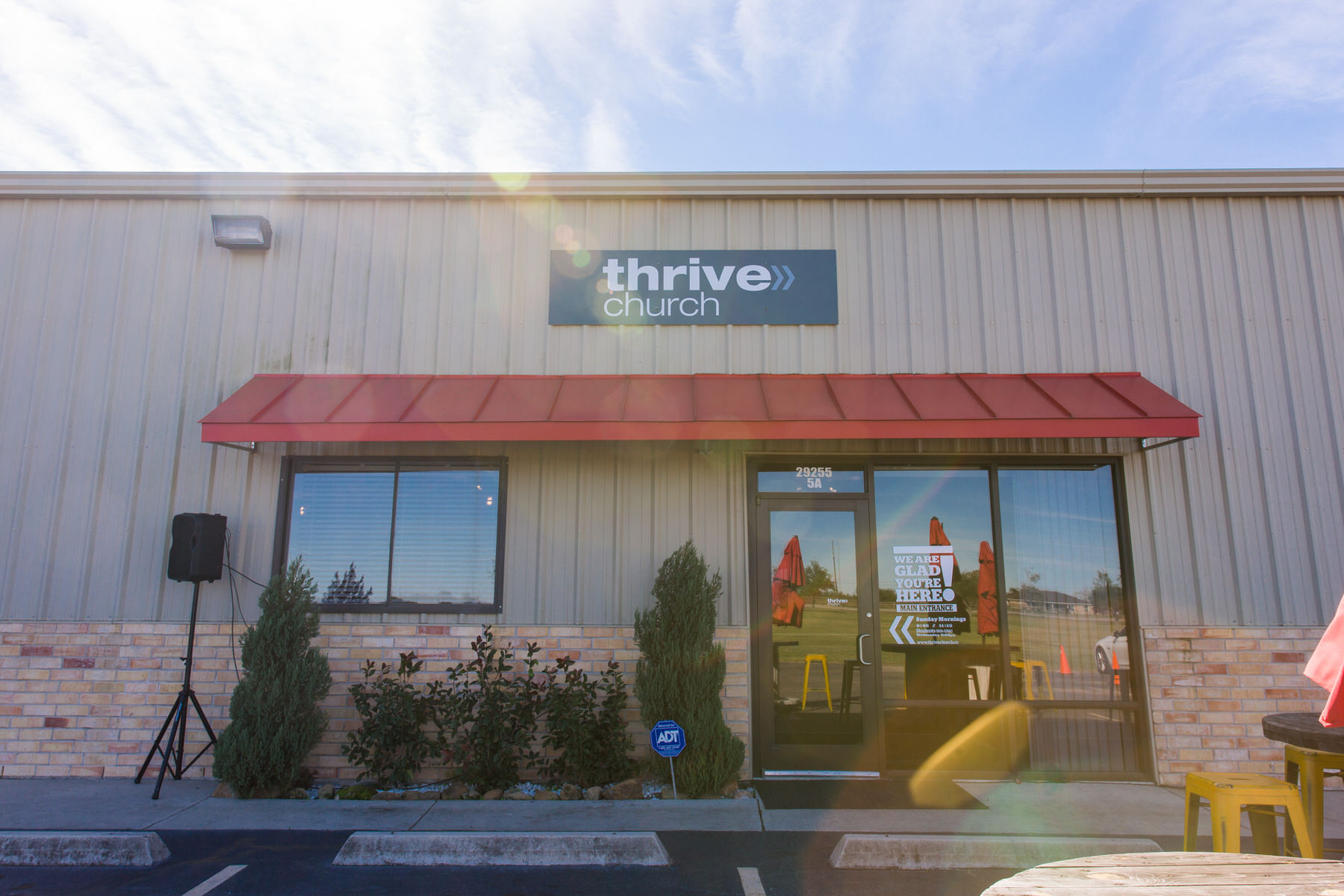 Thrive Church 2017-77.jpg