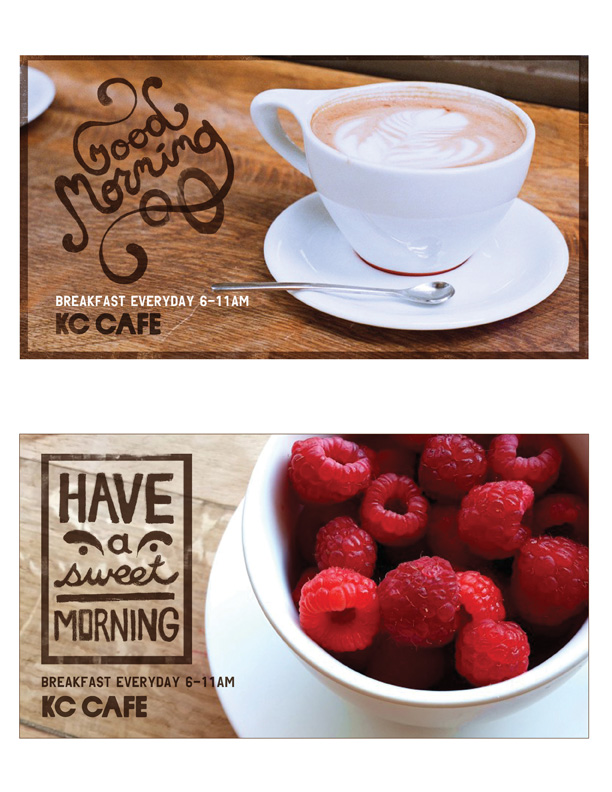 cafeprint.jpg