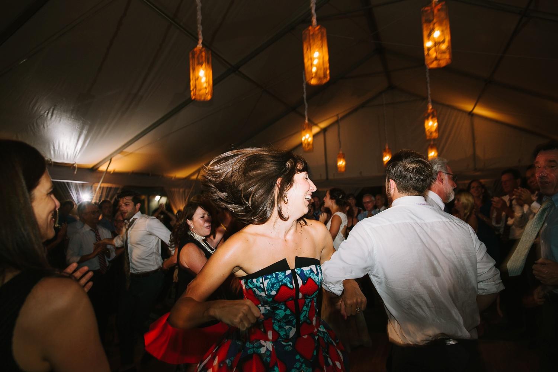 photography by: lindseyamiller.com
