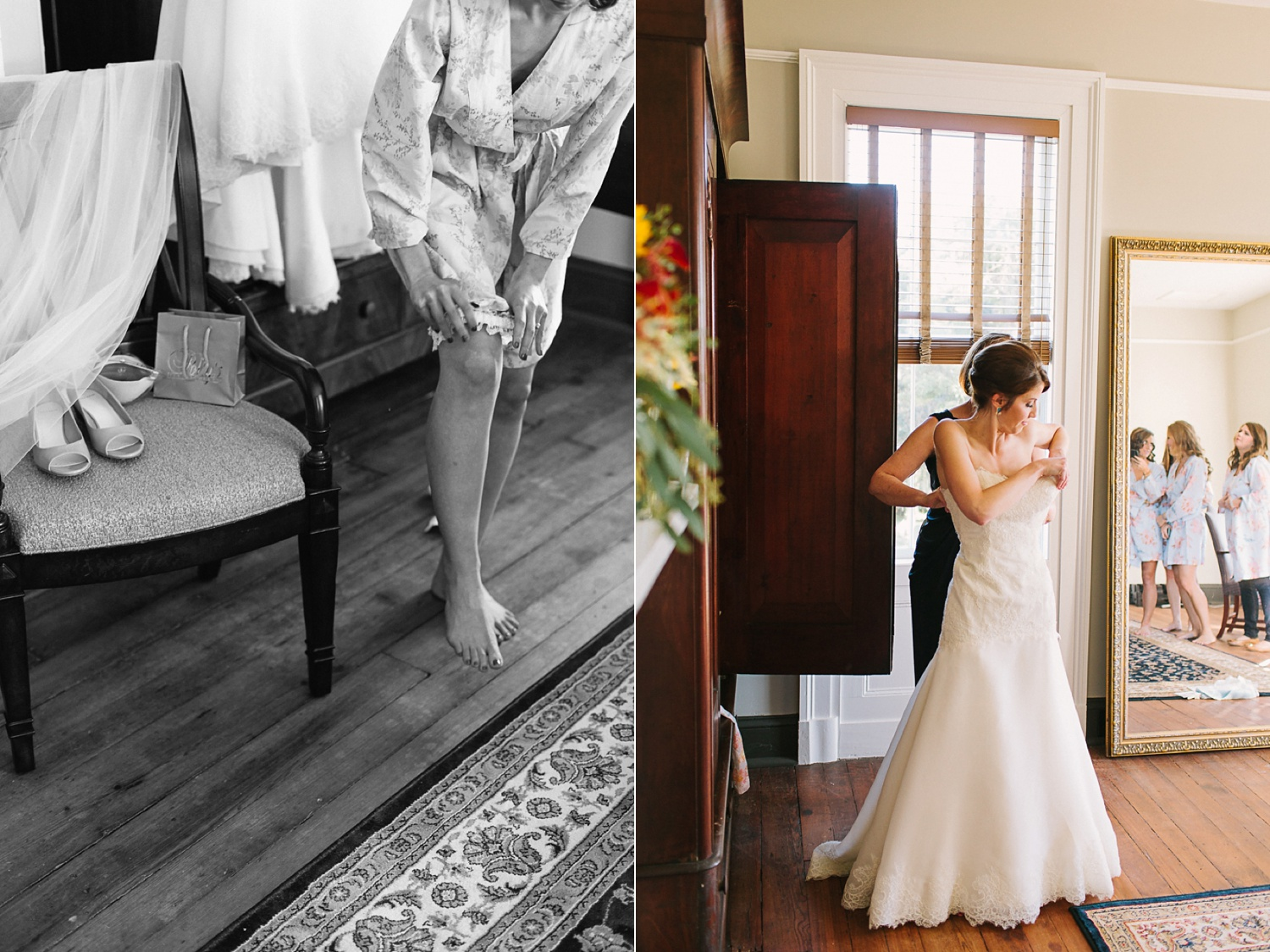 Lindsey_A_Miller_photography_charleston_mcleod_plantation_wedding_row_of_oaks_southern_classic_fall_spanish_moss_historic_home_027.jpg