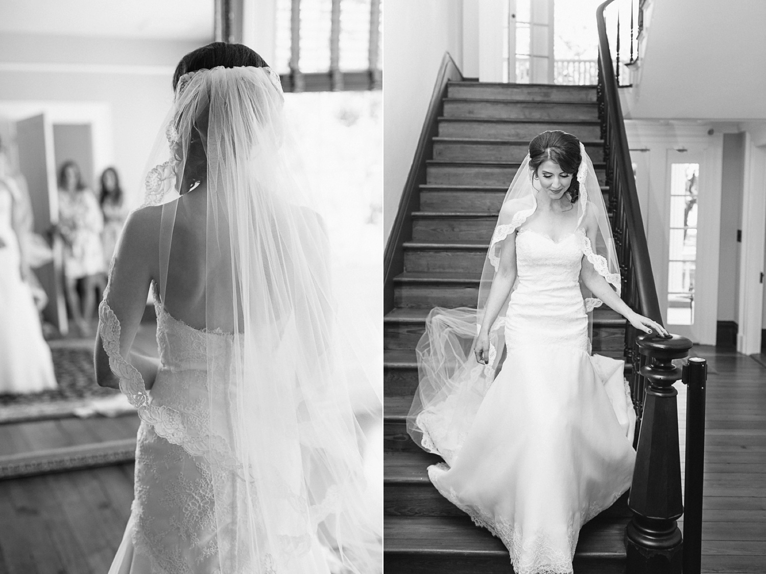 Lindsey_A_Miller_photography_charleston_mcleod_plantation_wedding_row_of_oaks_southern_classic_fall_spanish_moss_historic_home_033.jpg