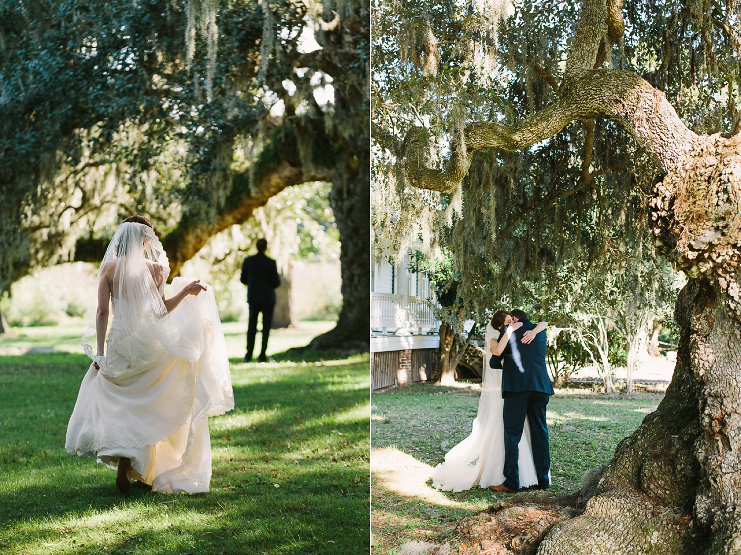 Lindsey_A_Miller_photography_charleston_mcleod_plantation_wedding_row_of_oaks_southern_classic_fall_spanish_moss_historic_home_036.jpg