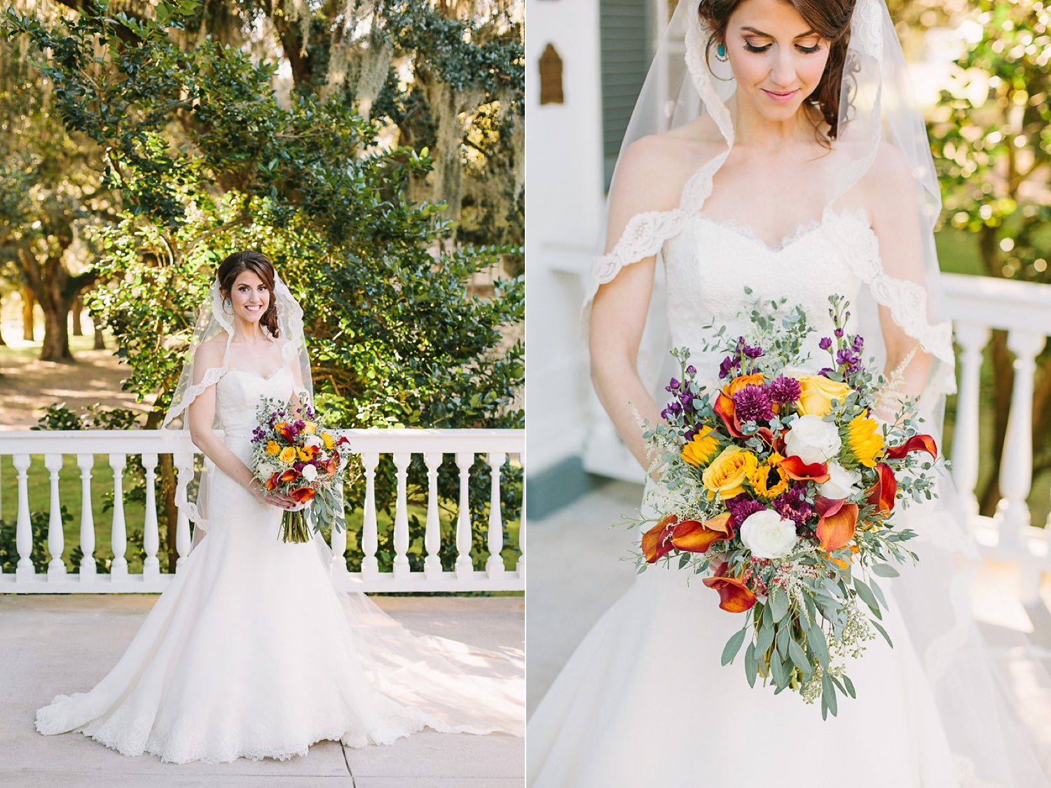 Lindsey_A_Miller_photography_charleston_mcleod_plantation_wedding_row_of_oaks_southern_classic_fall_spanish_moss_historic_home_045.jpg