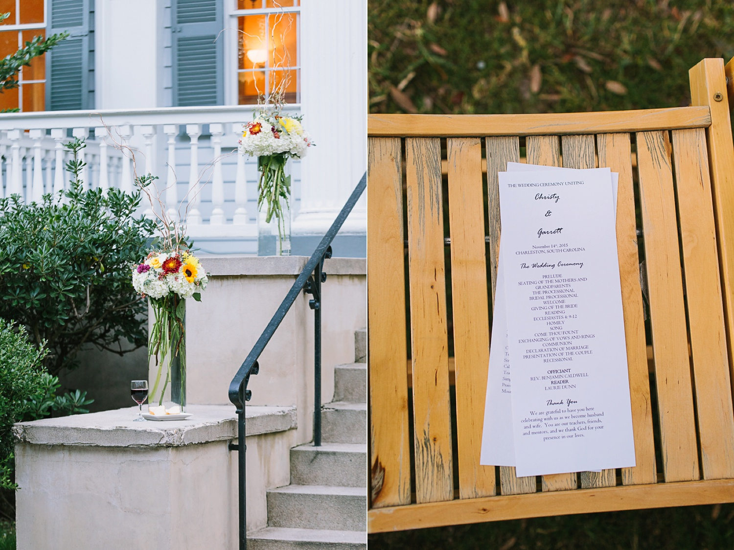 Lindsey_A_Miller_photography_charleston_mcleod_plantation_wedding_row_of_oaks_southern_classic_fall_spanish_moss_historic_home_051.jpg