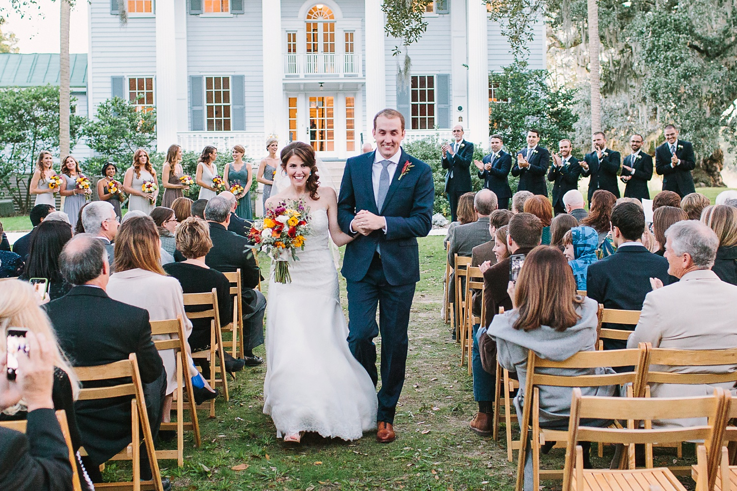 Lindsey_A_Miller_photography_charleston_mcleod_plantation_wedding_row_of_oaks_southern_classic_fall_spanish_moss_historic_home_065.jpg