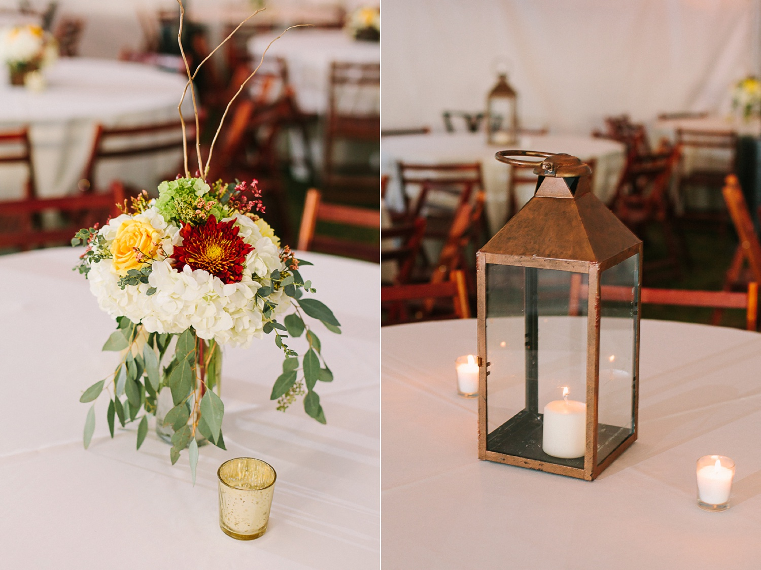 Lindsey_A_Miller_photography_charleston_mcleod_plantation_wedding_row_of_oaks_southern_classic_fall_spanish_moss_historic_home_070.jpg