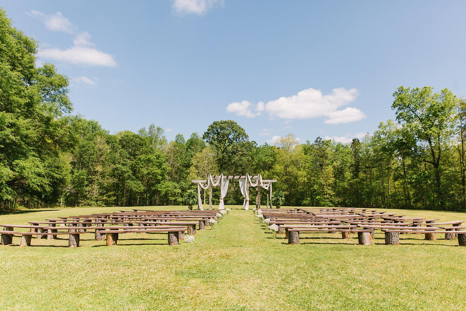 lindsey a  miller photography | recent | Whitney & Corey // An