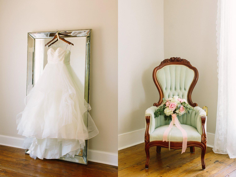 lindsey_a_miller_photography_villa_franca_wedding_north_carolina_estate_china_grove_pink_02.jpg