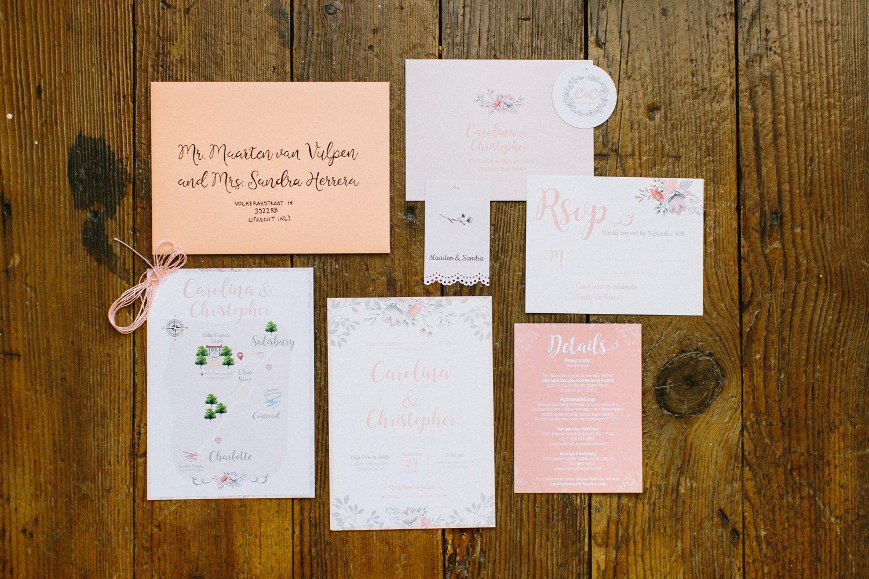 lindsey_a_miller_photography_villa_franca_wedding_north_carolina_estate_china_grove_pink_04.jpg