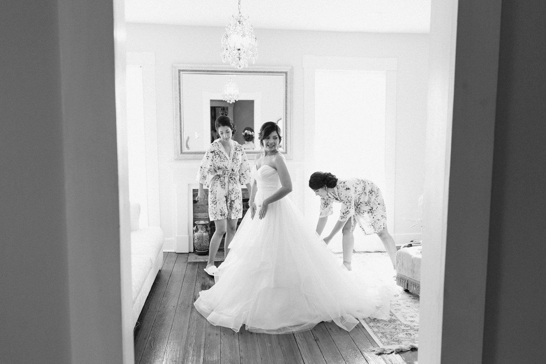 lindsey_a_miller_photography_villa_franca_wedding_north_carolina_estate_china_grove_pink_06.jpg