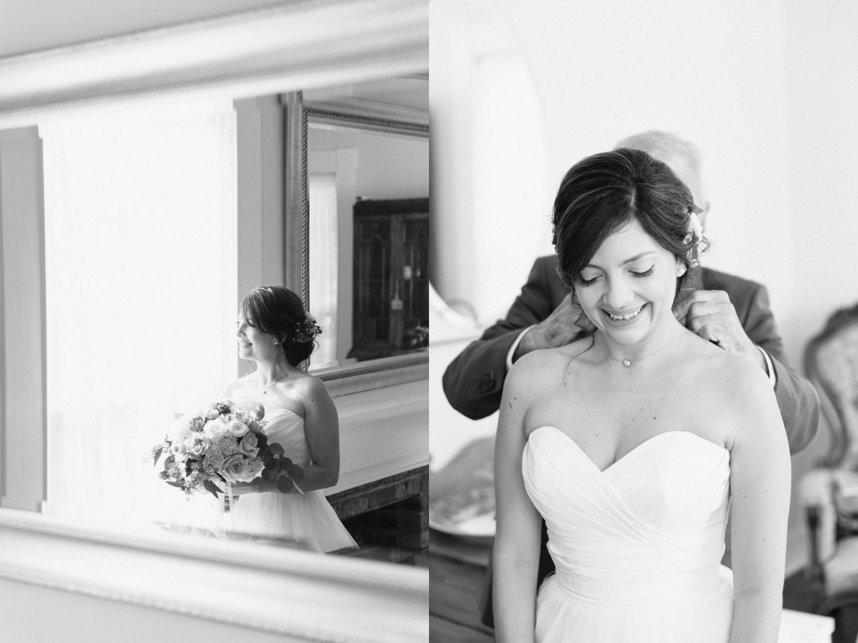 lindsey_a_miller_photography_villa_franca_wedding_north_carolina_estate_china_grove_pink_07.jpg