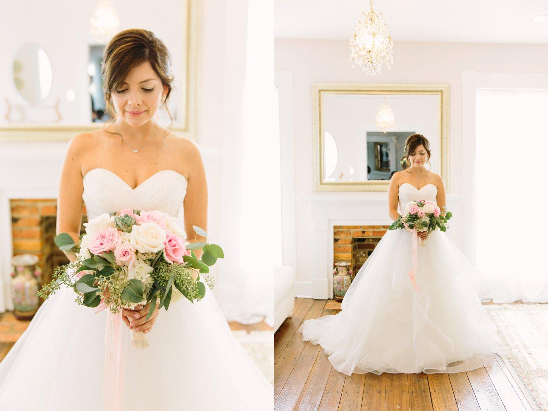 lindsey_a_miller_photography_villa_franca_wedding_north_carolina_estate_china_grove_pink_09.jpg