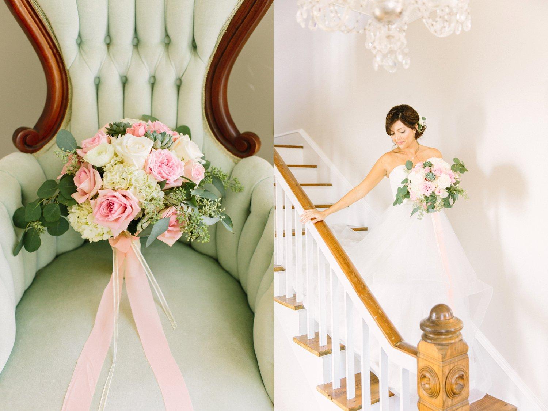 lindsey_a_miller_photography_villa_franca_wedding_north_carolina_estate_china_grove_pink_10.jpg